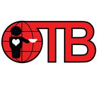 OTB GLOBAL LOGO FOOTER