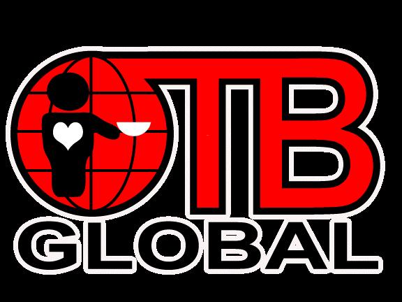 OTB Global Logo