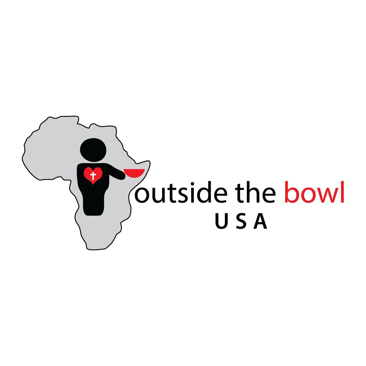 Outside The Bowl USA
